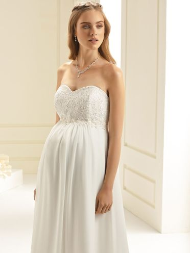 Bianco-Evento-bridal-dress, Lidia