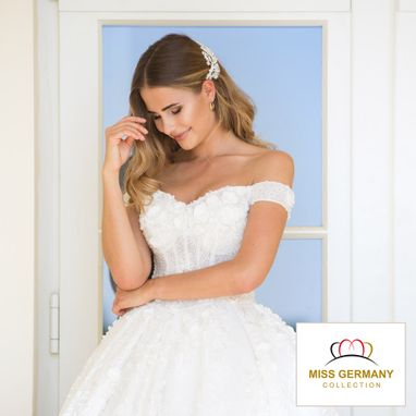 Miss Germany Collection, 31