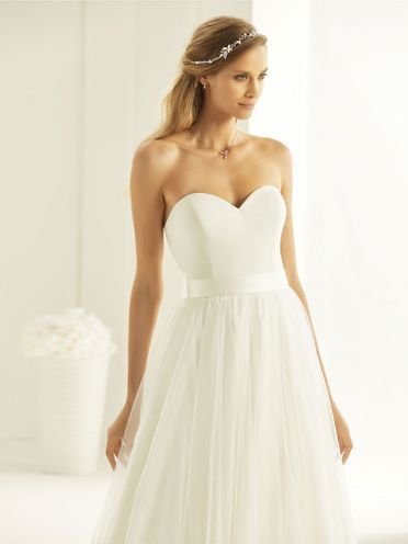 Bianco-Evento-bridal-dress, Mahalia