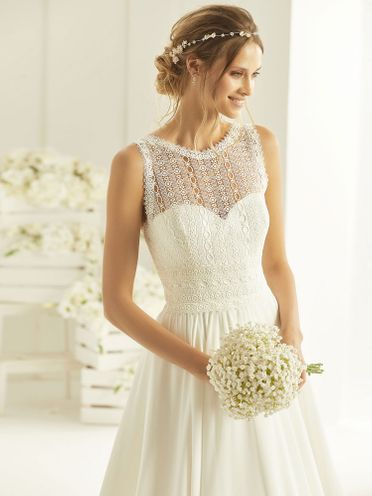 Bianco-Evento-bridal-dress, Ophelia