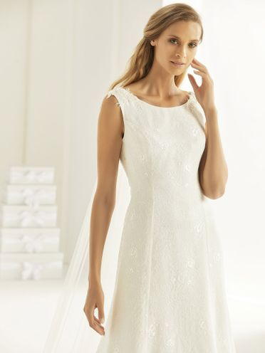 Bianco-Evento-bridal-dress, Pompeya