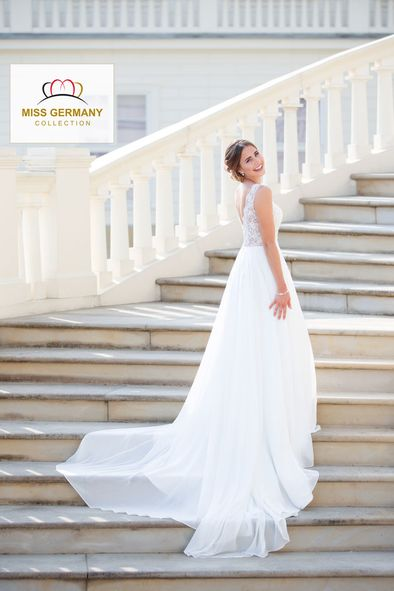 Miss Germany Collection, 14