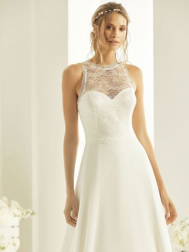 Bianco-Evento-bridal-dress, Nala