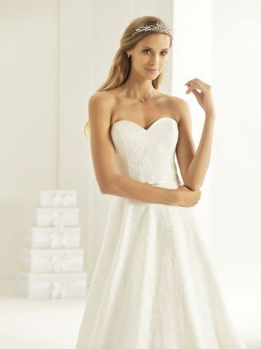 Bianco-Evento-bridal-dress, Sophia