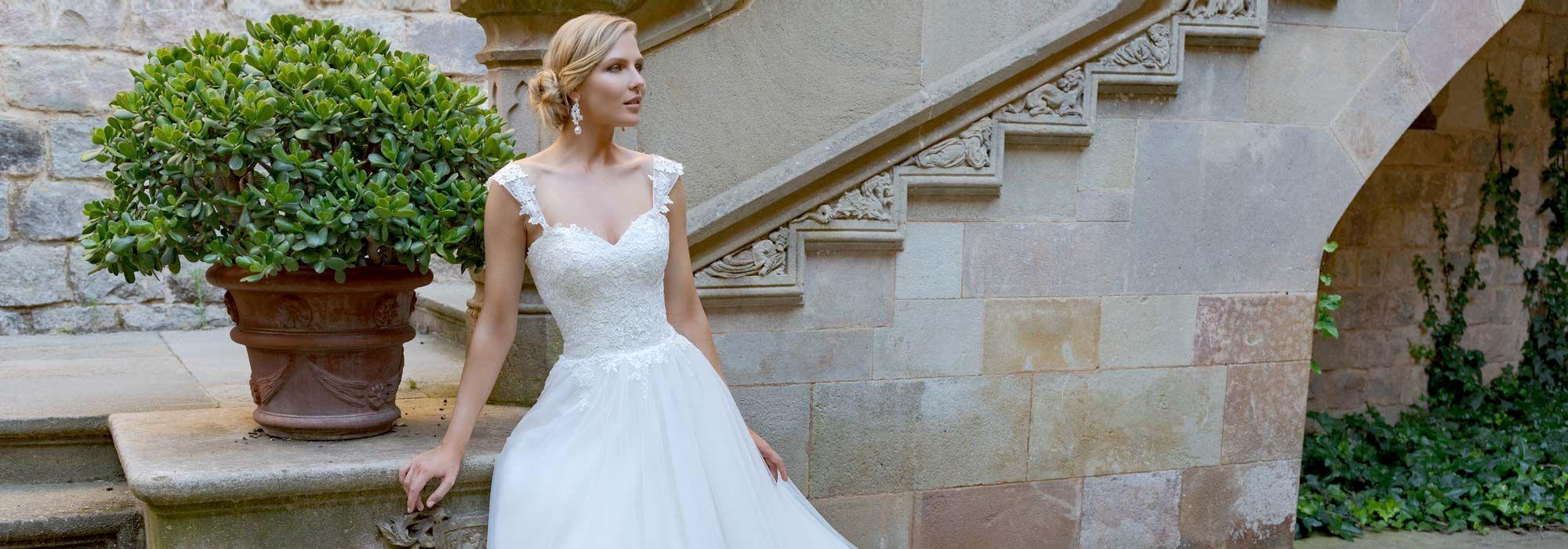 Braut und abendmode in freiburg