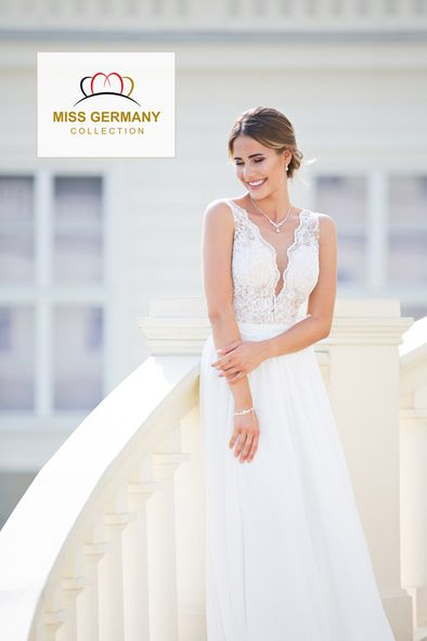 Miss Germany Collection, 13